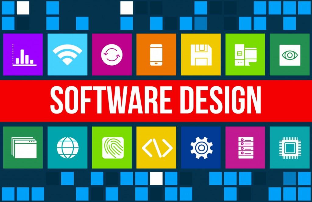 طراحی نرم افزار تحت ویندوز
