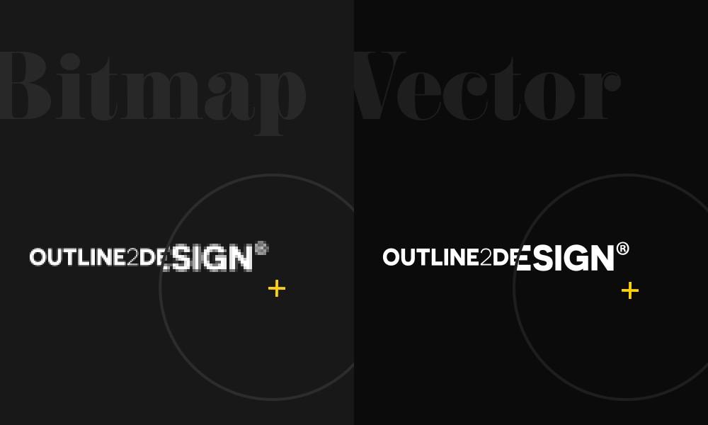 کیفیت عکس - طراحی سایت