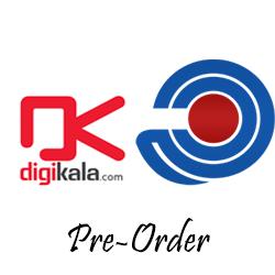 نرم افزار ارسال محصولات همکاری در فروش دیجی کالا