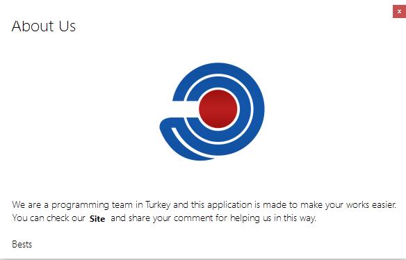 نرم افزار ارسال مطلب اتوماتیک اینستاگرام
