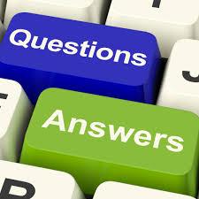 سوالات کاربران
