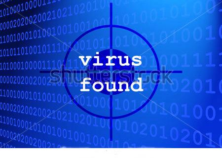 سورس ویروس کوچولو در سی شارپ